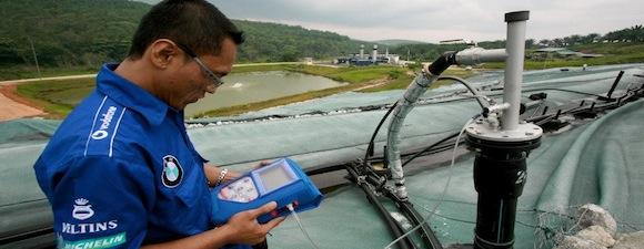(Photo: UNFCCC)